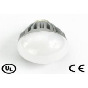 LED Bulb - E25 11W