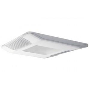 Canopy light 130w 5000K