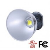 High Bays - 200W Replacement 400-500 W