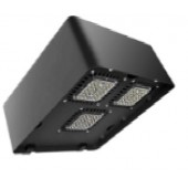 Pole - 150W Replacement 400W