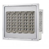 Canopy - Recessed Mount 100W Replacement 400W