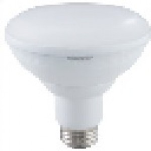 BR 30 (12W) Dimmable Replacement 65W