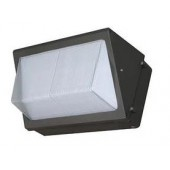 Canopy - Wall mount 40W 5000K Replacement 150W MH
