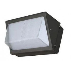 Canopy - Wall mount 90W 5000k Replacement 400W MH